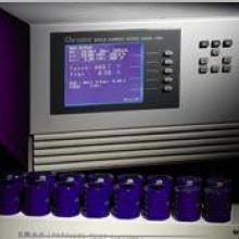 Chroma/致茂台湾11810涟波电流测试器