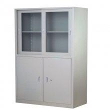 山东济南文件柜 铁皮更衣柜 量大从优 可来图定制