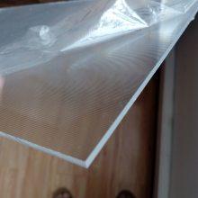 卓特3D厂家供应18线、25线立体光栅板材科幻3D画展材料/3D震撼立体画材料/3D地画材料