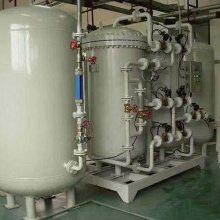 汕头工业制氮机_三井机械_产品有多少_产品外观设计