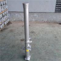 厂家直销DN内柱式单体液压支柱金林机械