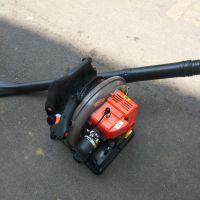 园林清理 四冲程汽油吹风机市政道路尘沙吹尘机