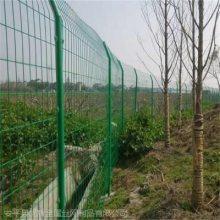 郑州围栏网厂家 铁丝网围栏规格 碰焊网隔离网围栏