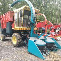 郓城鸿磊农业机械制造有限公司