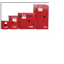 中西 易燃液体防火安全柜 型号:HDU6-WA810120R库号:M238159