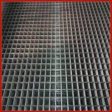 带肋钢筋网焊接钢丝网 镀锌碰焊网地暖钢丝网片 河北钢筋网片厂家兴来