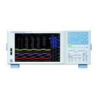 横河 高精度功率分析仪WT5000,功率计