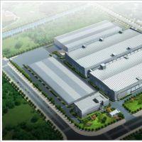 上海机气林智能科技有限公司