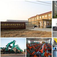 山东鼎源机械设备有限公司