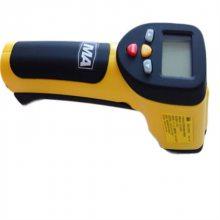 卡博恩煤矿测温仪 手持式测温器 工业用红外线测温枪特点