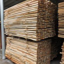 肇庆杉木方-在哪能买到厂家直销熏蒸木方呢