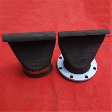 厂家加工定制鸭嘴阀止回阀 背压式柔性止逆阀 安装灵活