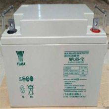 汤浅蓄电池UXL440-2N最终到手价格