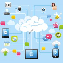 密云软件导航地图排名点击咨询