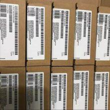 西门子PLC电源模块6ES7307-1EA01-0AA0