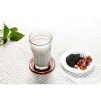 茶颜悦色加盟,在创新中传承中国饮茶文化