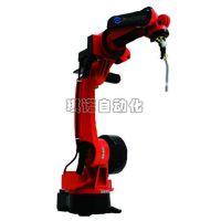 东莞琪诺供应焊接工业机器人
