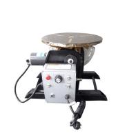 焊接变位机-绍兴焊接变位机-上弘机械厂家直销(查看)