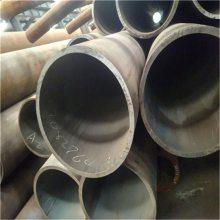 天津大无缝 20g无缝钢管 20G高压锅炉无缝管 蒸汽锅炉用无缝钢管
