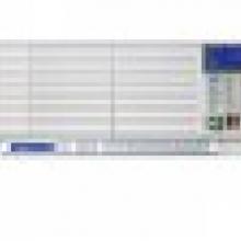 PRODLGLT/博计台湾33431G高功率LED直流電子模擬負載