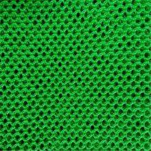 pe柔性防风抑尘网 矿场用阻燃防风抑尘网 绿色塑料挡风抑尘网