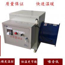 养暖风机 工业暖风机 温控设备电暖风机
