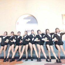 上海年会现场布置设计 年会活动舞台布置公司