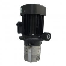STAIRS浸入式不锈钢液下泵CBK2-30/2
