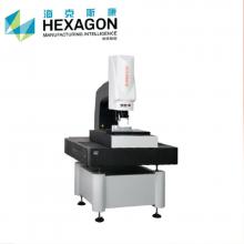 OPTIV Performance复合式影像仪 海克斯康光学测量仪