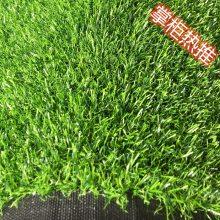 仿真草坪铺装地面装饰工地围挡工程草