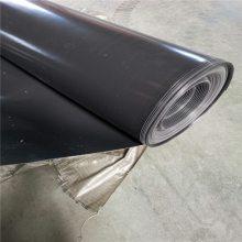 德州1.2mm厚聚乙烯土工膜价格
