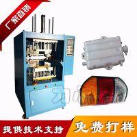 广州热板式塑料熔接机 汽车燃油焊接热板机 液压式小型热板机