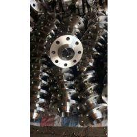 思泰欧专业不锈钢对焊/平法/承插焊/螺纹盲板法兰生产304 316 304L 316L等材质法兰