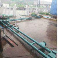 碳钢管链提升机专业生产 封闭式药粉制剂管链输送机