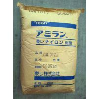 加长碳素纤维PA6 替代日本东丽尼龙TLP1060