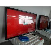 液晶65/75/86寸教学触摸一体机交互式触控屏电子白板红外线会议多媒体教学一体机