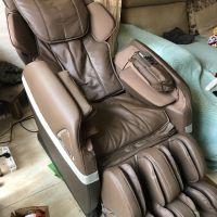 湖北奥佳华按摩椅维修部-7508S异响维修保养|武汉商用跑步机搬家拆装保养|武汉健身器材维修中心