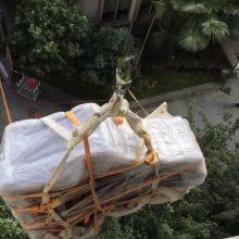 上海黄浦吊装红木家具吊装公司简介