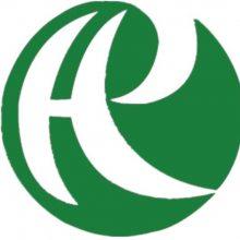 河南环润环境科技有限公司