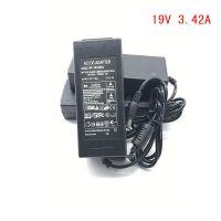 原装笔记本充电 电源适配器119V3.42 华硕 联想 LED超低价 足安