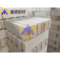 特级高铝砖 刚玉砖 碳化硅砖 高档耐火砖 厂家直销