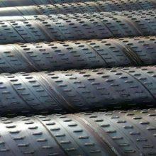 钢厂生产桥式滤水管273*6煤矿用过滤管厂家