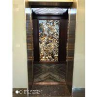 杏林伟业(图)-家用电梯电源-家用电梯