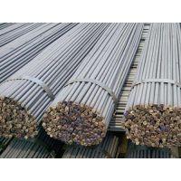 云南镀锌圆钢规格尺寸 信誉保证 云南贸轩商贸供应