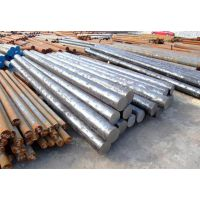 SNCM420H、机械专业钢