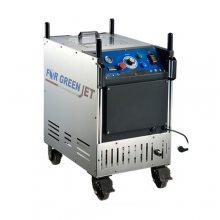 菲尔格林科技公司-宁夏菲尔格林干冰清洗机
