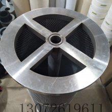 1.901H10XL-D00-0-V主管道出口滤芯