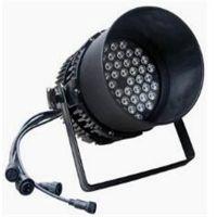 BSST园林音箱系列产品CP-201