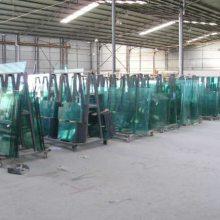 钢化玻璃图片-百色钢化玻璃-高铭钢化玻璃(查看)