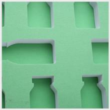深圳高档包装礼盒定制,天地盖套盒烫金硬板精装礼品盒设计印刷